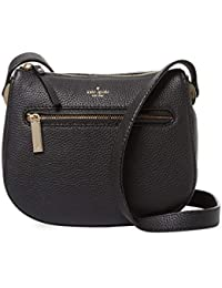 d707cf8f7f91 kate spade new york Women s Cross-body Bags Online  Buy kate spade ...