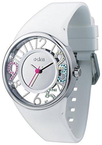odm-damen-armbanduhr-sky-hours-mit-swarovski