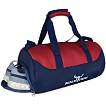 Urban Tribe Bolt 28 Liter Gym Bag