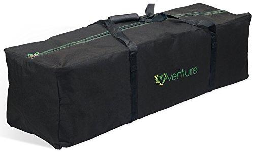 Venture Universal Buggy Stroller Transport Bag 412AwUyFZnL