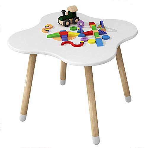 Kindergarten Children'S Table An...