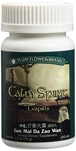 plum-flower-calm-spirit-teapills-gan-mai-da-zao-wan-3383-mayway