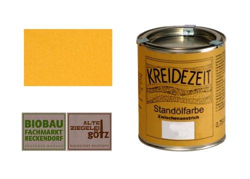 standolfarbe-zwischenanstrich-halbfett-gelb-075-l
