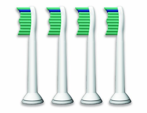 philips-sonicare-pro-results-brush-heads-4-pack