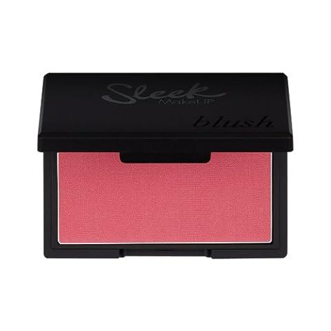 Sleek Make Up Blush Flamingo 8g