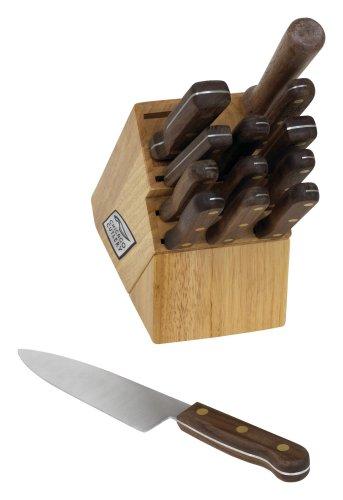 Chicago Cutlery C00372 Attrezzo da Cucina,Unisex - Adultos, multicolor, un...