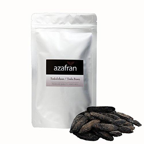 tonkabohnen-ganz-100g-aus-brasilien-von-azafranr