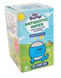 Mr Bump Antiseptic Wipes
