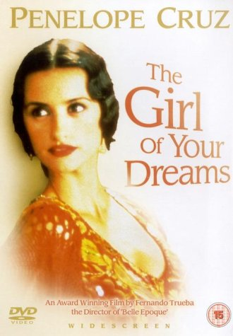 the-girl-of-your-dreams-1998-dvd
