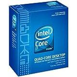 Intel BX80627 Core i7 2720QM Prozessor