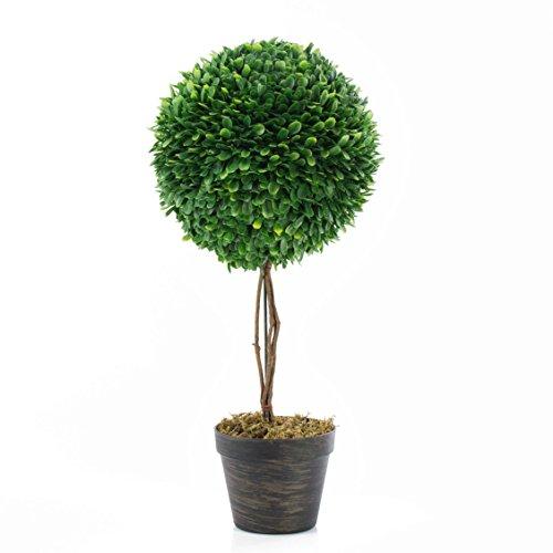 arbuste-artificiel-boule-de-buis-sur-tronc-avec-80-feuilles-60-cm-petit-arbre-de-decoration-boule-de
