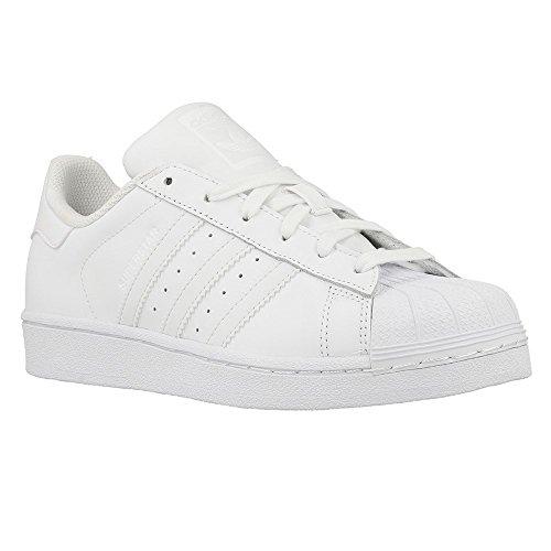adidas Originals Basket Superstar - B23641-38