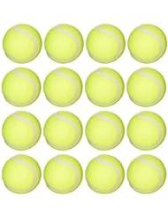 Palline in Bag 12PK tennis divertiti con questo Multipack
