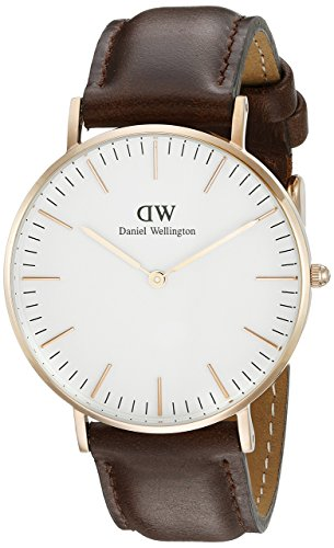 daniel-wellington-0511dw-bristol-unisex-quartz-watch-with-pink-dial-and-brown-leather-strap
