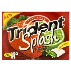 trident-splash-strawbry-lime-pack-of-10