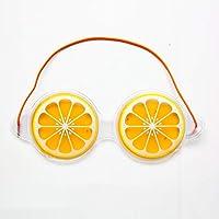 Fruchtbrillen, Kreativität, Mode, Schlafbrillen, Orangen preisvergleich bei billige-tabletten.eu