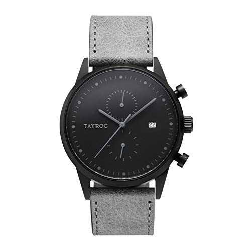 Tayroc Boundless Chrono orologi TY171