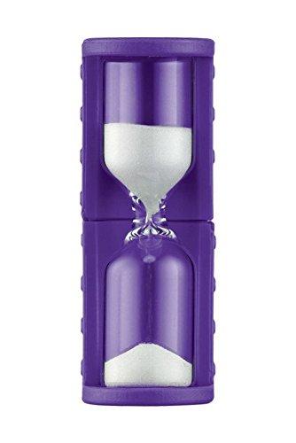 Bodum Timer violett 4 Min D11573-XY-Y15-12