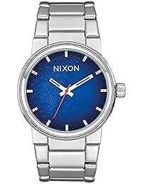 Nixon Herren-Armbanduhr A160-2660-00
