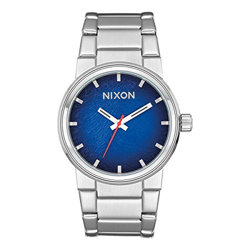Nixon Herren-Armbanduhr A160-2660-00 (Armbanduhr Nixon)