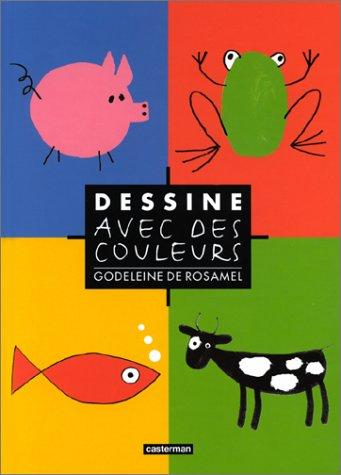 """<a href=""""/node/1946"""">Dessine avec les couleurs</a>"""