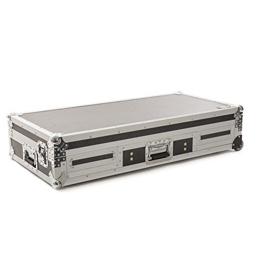 Pioneer NXS2 Set-Case