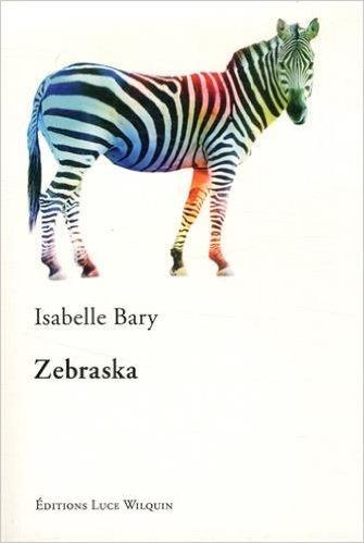 Zebraska [Pdf/ePub] eBook
