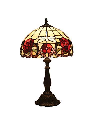 Fonly Europäische ursprüngliche Lampe Zwölf Zoll Export Japanisch Australien Südostasien Dekorativ