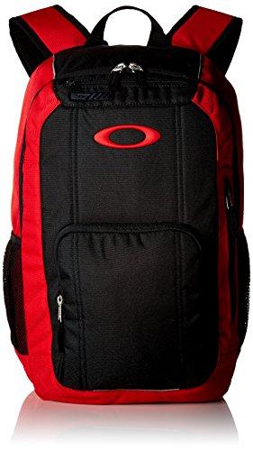 Oakley ENDURO 25L 2.0 Red Line Backpack