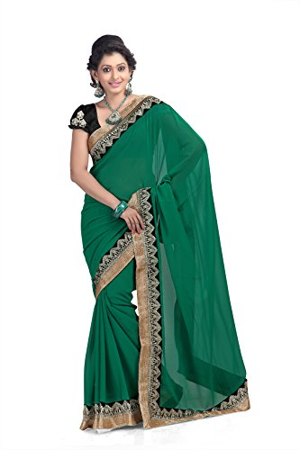 Chirag Sarees Designer Partywear Bridal Marriage Collection 298-B