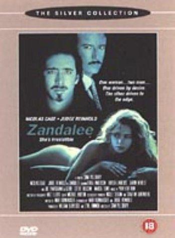 zandalee-import-anglais