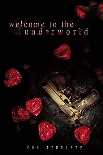 Welcome to the Underworld: