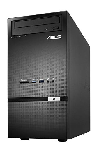 Asus K30AD IN006D