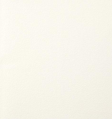Suprofil Modern Tapete Design Vliestapete 77595 Weiß