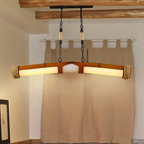 XPENGY lampadario Retrò Creative industriale Ristorante Bar