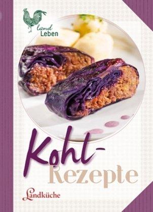 Kohl-Rezepte Kohl-rezepte