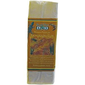 Namiba Terra 70109 Vorteilspack, 12 Stück Jungle Shop Jelly Mix für Reptilien, 6 Sorten, 16 g pro Stück