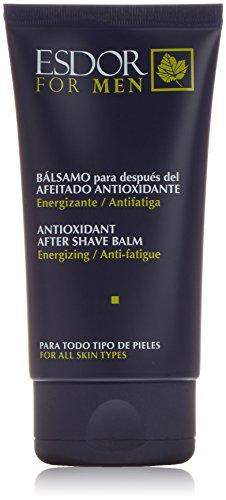 esdor for Men Baume after shave – 75 ml