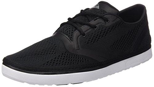 quiksilver-herren-ag47-amphibian-shoes-low-top-schwarz-black-black-white-xkkw-43-eu
