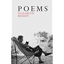 Poems: The Centenary Edition