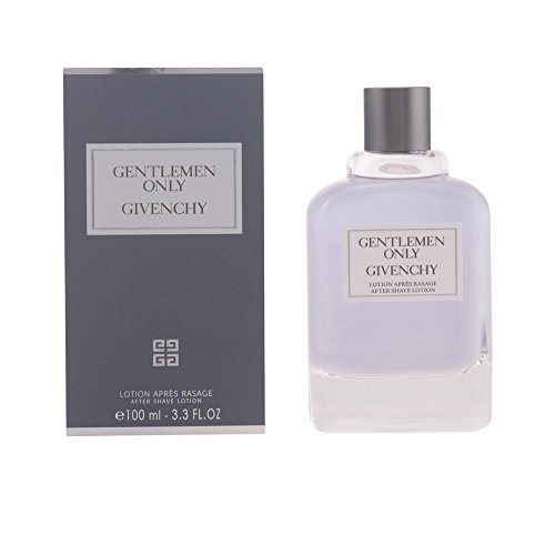 givenchy-gentlemen-only-locion-after-shave-para-hombres-100-ml