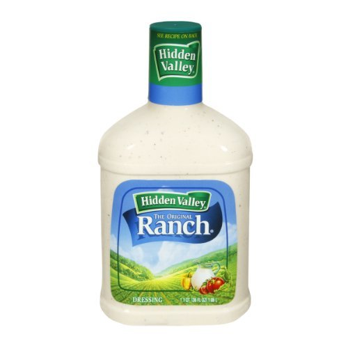hidden-valley-ranch-dressing-36-fz-pack-of-12-by-hidden-valley