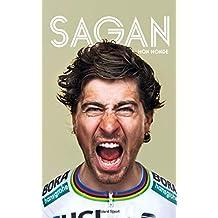 Peter Sagan : Mon monde