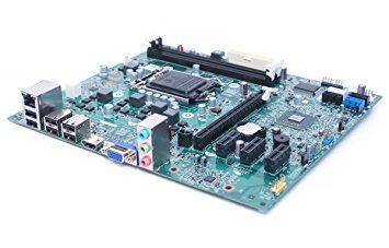 Original Dell gdgy8, M5DCD, mih61r Inspiron 620s small-Tower Optiplex 390 Tower Motherboard Logic Main Board Intel H61 Kompatible Teilenummern: gdgy8, mih61r, M5DCD -