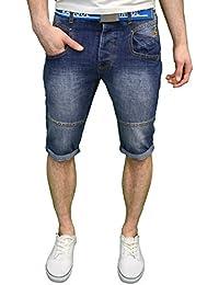 Kangol - Short - Homme