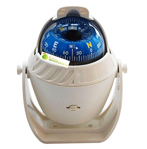 shaddock-angelnr-led-light-sea-marine-military-kompass-boot-schiff-kompass-elektronische-fahrzeug-di