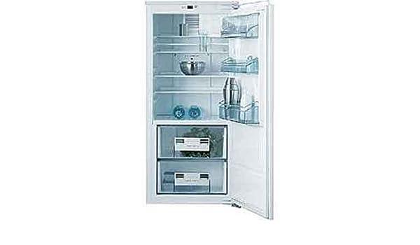 Aeg Electrolux Santo Kühlschrank : Aeg electrolux santo z i kühlschrank amazon elektro