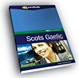 Talk Business Scots Gaelic: Interactive Video CD-ROM - Intermediate (PC/Mac)