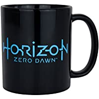 Tasse Horizon - Arrow [Import allemand]