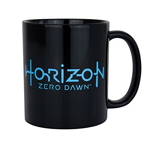 horizon-zero-dawn-tazza-arrow-edizione-germania